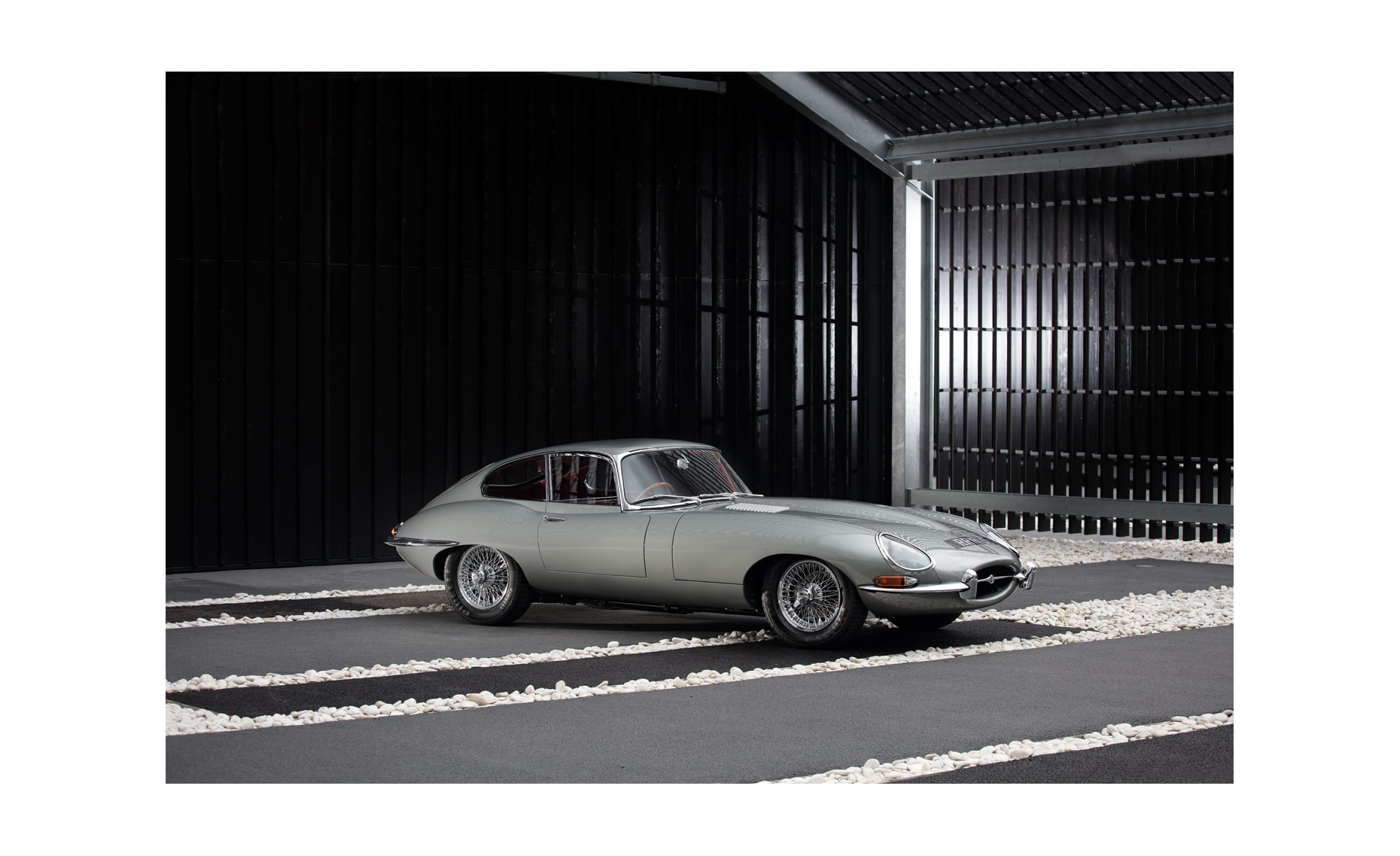 E-Type-NFP-Car-Photo