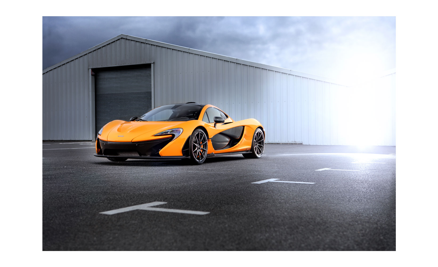 McLaren_P1_XP05-NFP-Car-Photo1