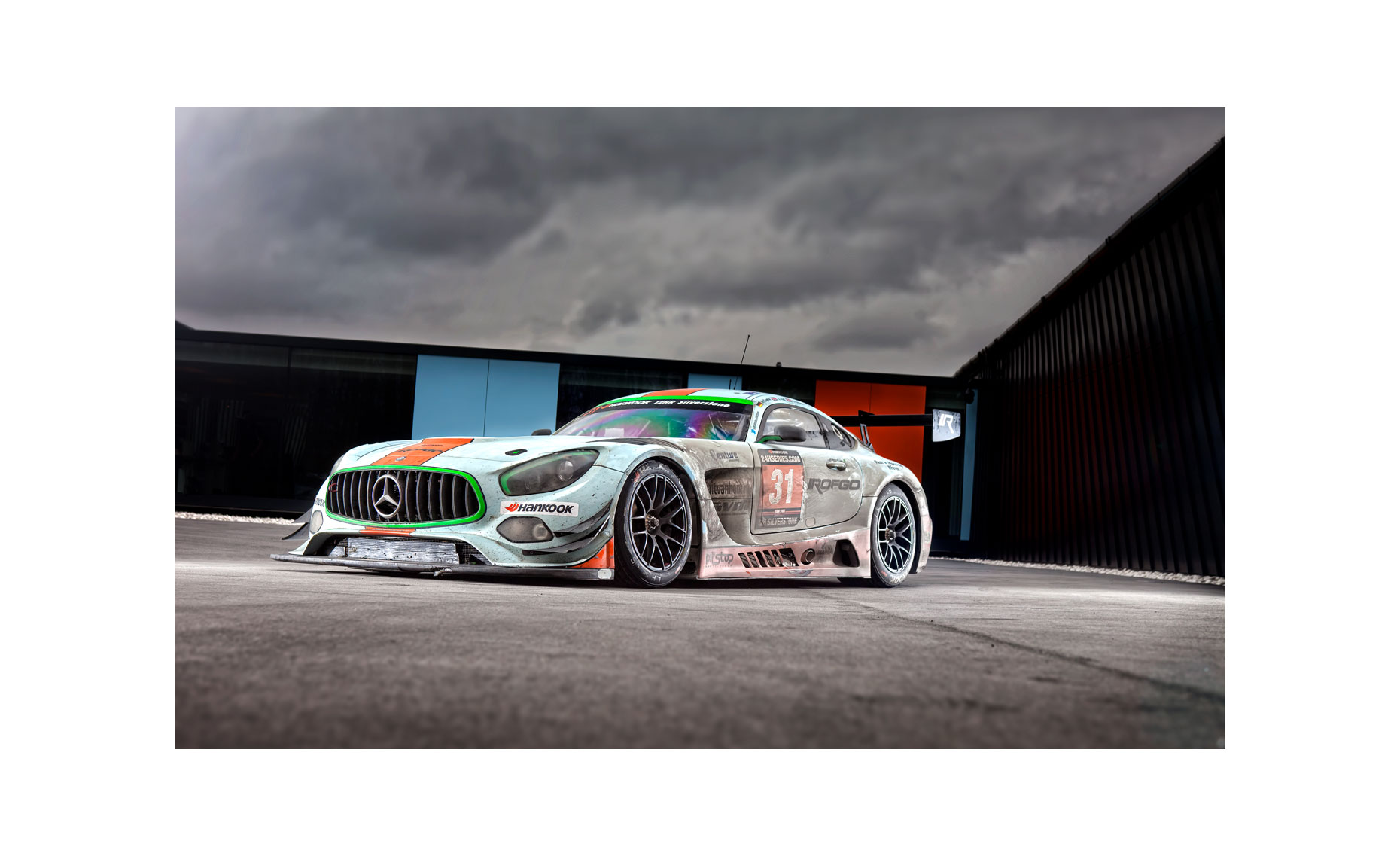Mercedes-Benz--GT-R-01-NFP-Car-Photo-2