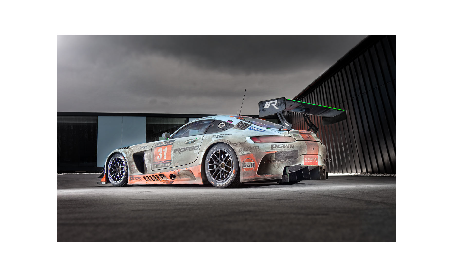 Mercedes-Benz--GT-R-NFP-Car-Photo-2