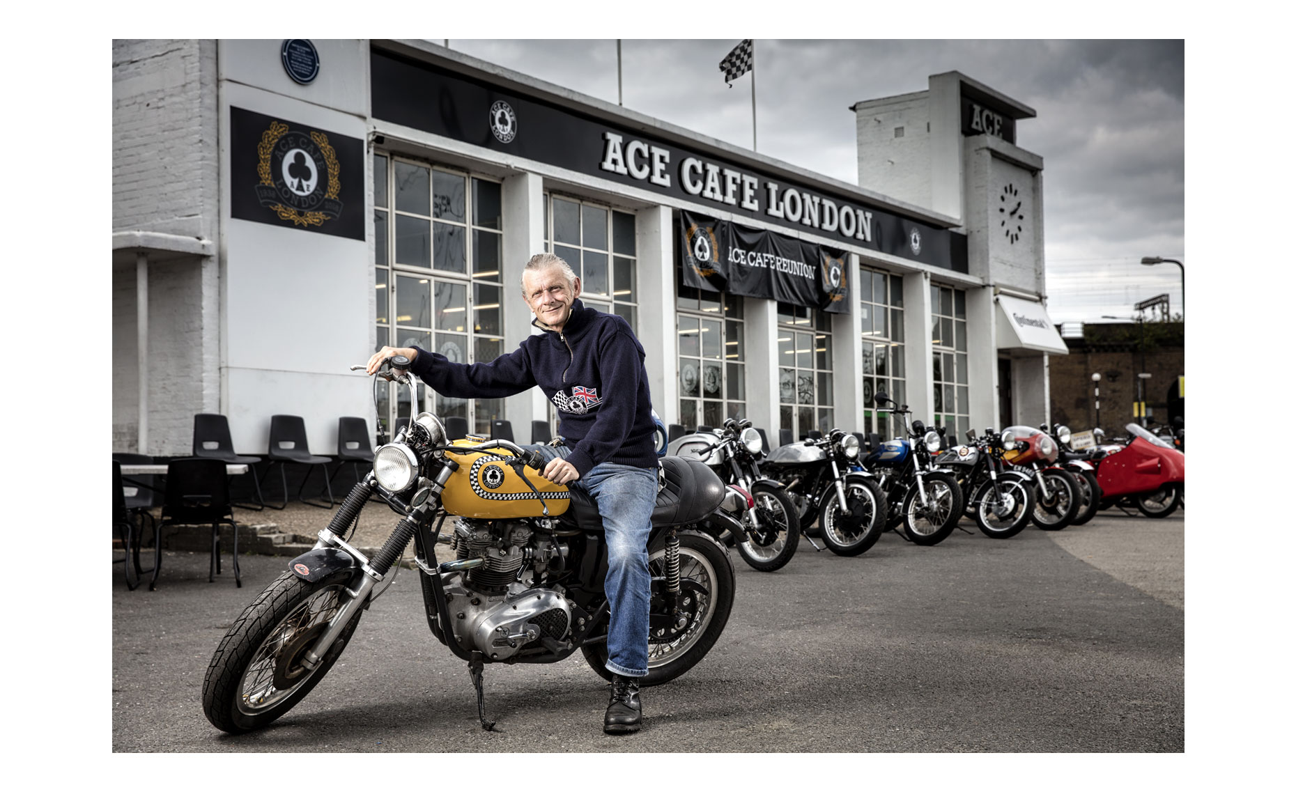 Neil-fraser-photography-ace-cafe