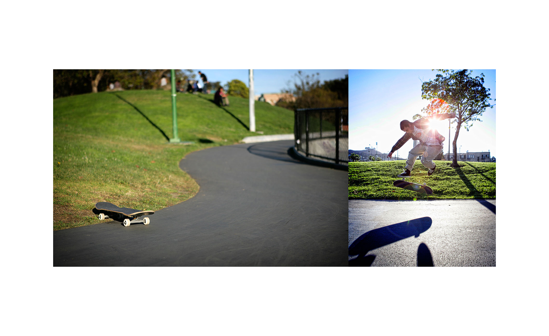 Skateboarding | Neil Fraser Photography | Neil Fraser Photographer