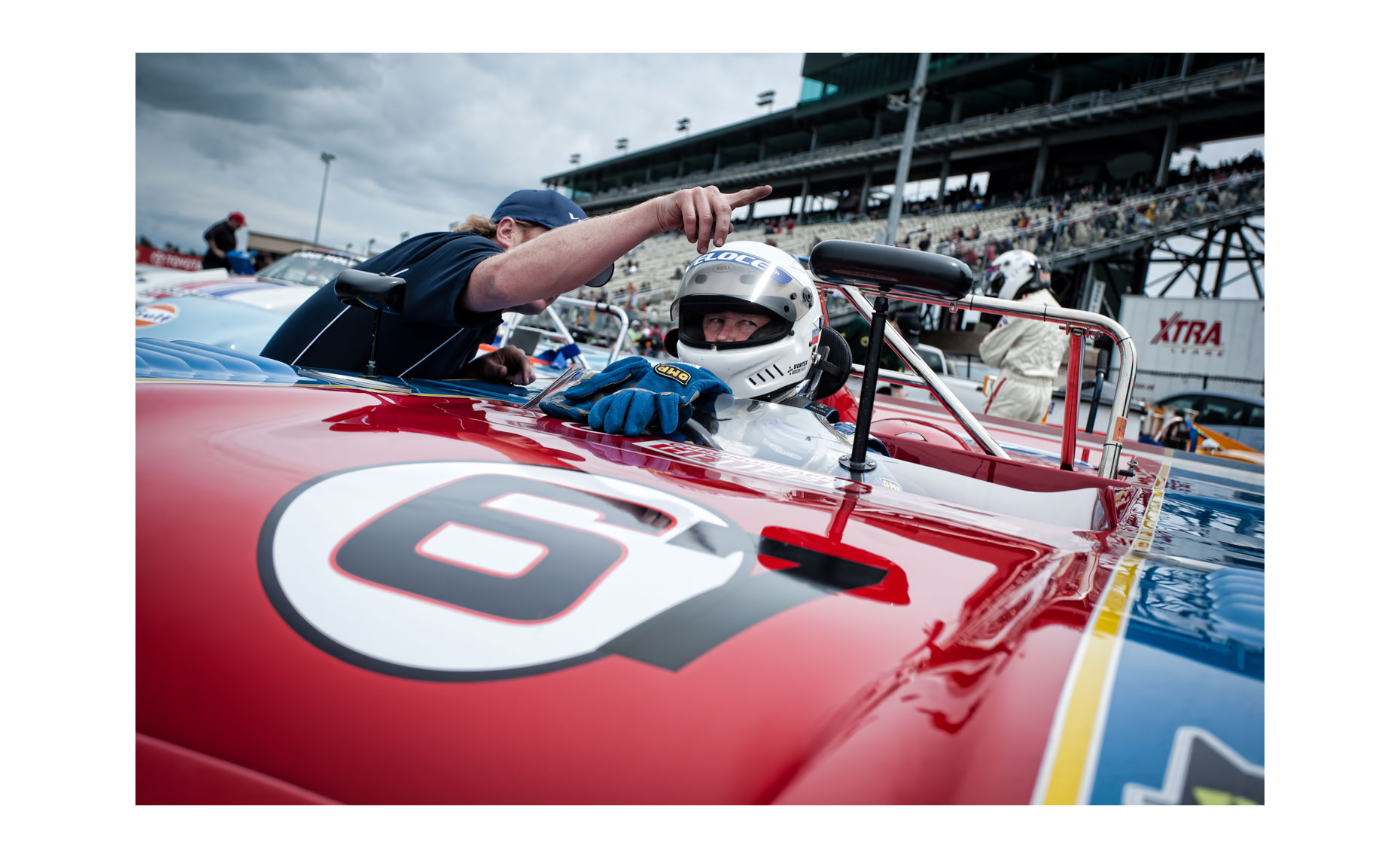 Sonoma Classics | Neil Fraser Photography | Neil Fraser Photographer